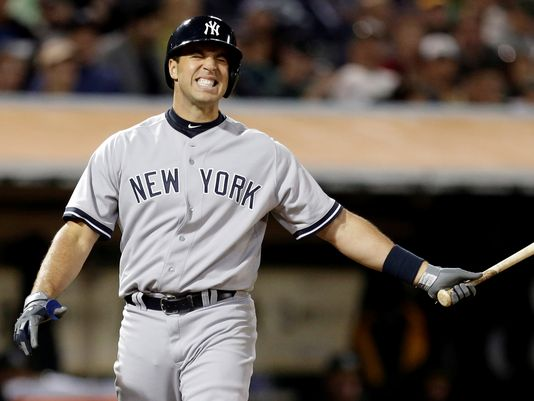 Teixeira will undergo season-ending wrist surgery.