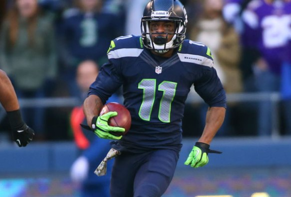 Harvin hopeful for the playoffs
