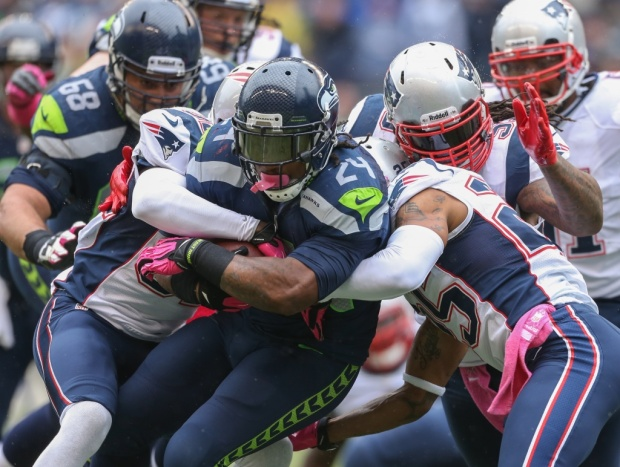 Super Bowl XLIX has all the makings for a classic