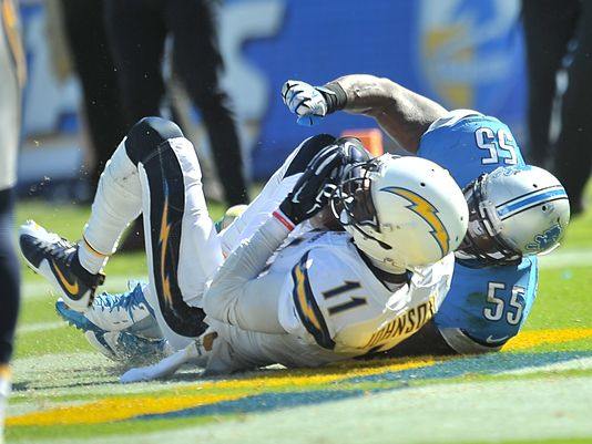 Even against the Bengals, fantasy owners should not lie down on Stevie Johnson